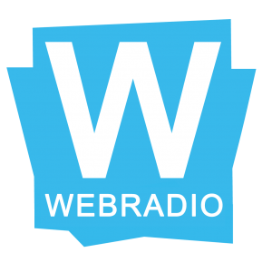 webradiomedia
