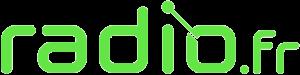Logo - Radio.fr ; (001)