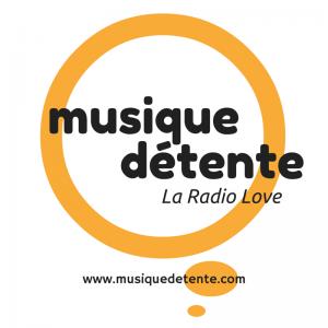 Musique détente la radio love png