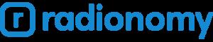 radionom