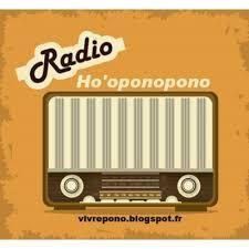 radio hoponopono