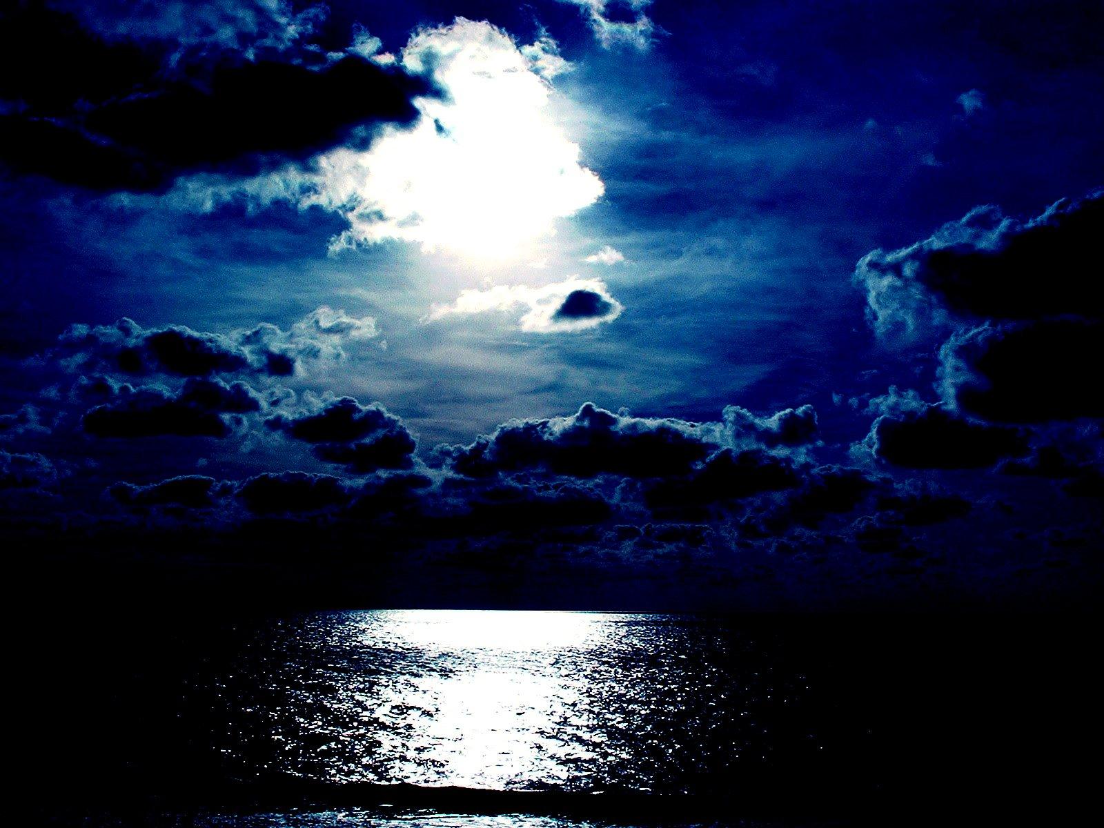 Résultats de recherche d'images pour «image de nuit»
