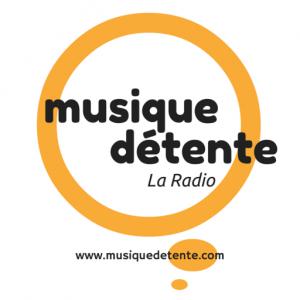 cropped-Logo-Musique-Détente.png